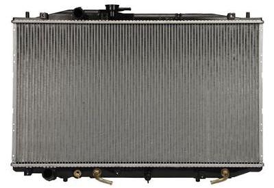 Radiator Spectra CU2939 fits 07-08 Acura TL
