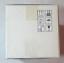 thumbnail 7 - [0853*] FUJI XEROX E3300070  MAINTENANCE KIT ( RRP>$450 )