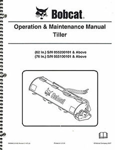 Ditch Witch Wiring Diagram likewise 111000860189 furthermore Transmission Oil Flow Hydraulic System further Bobcat 863 Fuel System Diagram in addition 182254618903. on bobcat skid steer parts manual