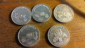 GAS Gas coin