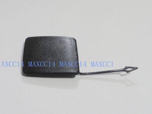 1PCS Rear Bumper Tow Hook Cover Cap for 2011-2013 JEEP COMPASS