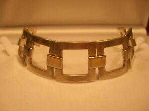 EXCEPTIONNEL-835-argent-bracelet-bijoux-en-argent