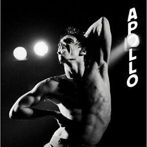 Iggy-Pop-Apollo-New-Vinyl-LP-10-034