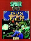 Tales From The Ether More Tales From Th 9781930658011 by Frank Chadwick