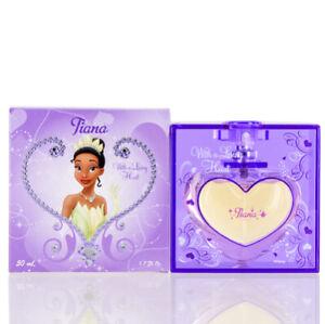 Tiana-Disney-Edt-Spray-1-7-Oz-50-Ml
