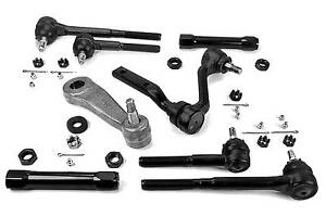 Ford Edge Tailgate Diagram additionally merce furthermore 49718 Small Block Pumps Pulleys Brackets together with 1970 GMC Parts Catalog together with Vacuum Hose Routing Diagram Chevrolet. on 1972 chevy pickup