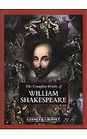 The-complete-works-of-William-Shakespeare-Geddes-and-Grosset-edition-William