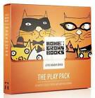 The Play Pack by Kyla Ryman (Multiple copy pack, 2012)