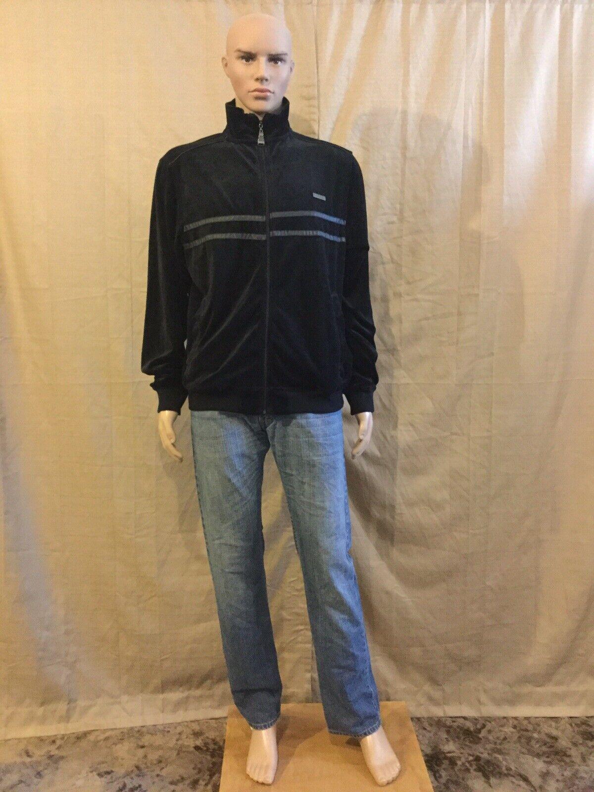 Enyce Sean Combs Co. Large Men's NWT Sweatshirt