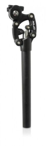 XLC Vélo Tige de selle Tige de selle sp-s11 ø 31,6 mm 350 Mm Noir