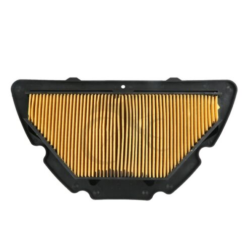Replacement Motorcycle Air Filter Cleaner For YAMAHA YZF R1 YZF-R1 2004-2006 05
