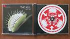 30 SECONDS TO MARS – The Kill (Bury Me) PROMO Maxi-CD * 2006
