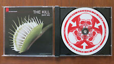 30 SECONDS TO MARS – The Kill (Bury Me)  PROMO Maxi-CD * 2006