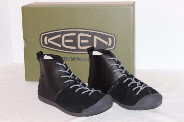 KEEN Womens East Side Boot