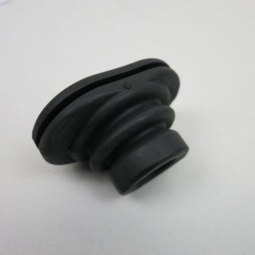 Evinrude Johnson Gummidichtung Steuerwelle Grommet OM 0304019