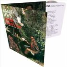 Mother Nature's Son Ramsey Lewis Audio CD