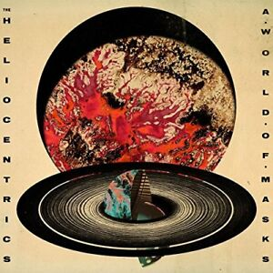 The-Heliocentrics-A-World-Of-Masks-CD