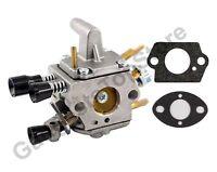 Carburetor For Stihl Fs120 Fs200 Fs250 Fs300 Fs020 Fs202 Fs350 Trimmer Carb