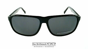 Original Baldessarini Sonnenbrille B 3112 Farbe A schwarz   eBay 436f12c6224d