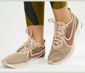 Trainers Running Shoes UK 6 EUR 40