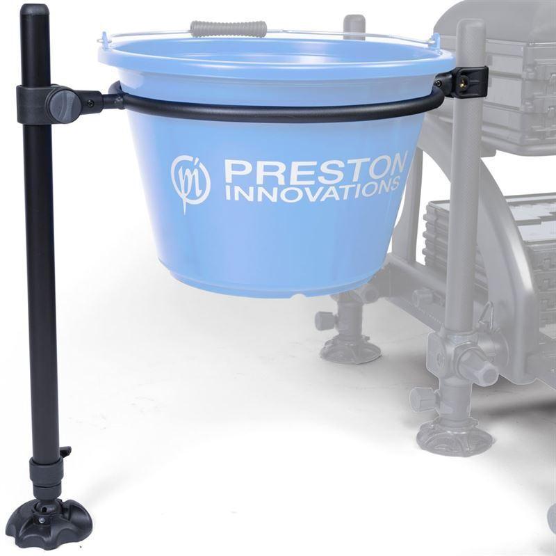 Preston Innovations  OffBox 36 Cubo Soporte P0110011  tienda hace compras y ventas