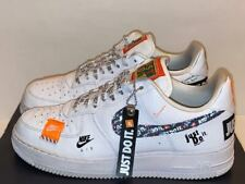 nike air force 1 '07 prm jdi chaussures de fitness homme