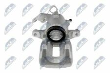 QUALITY REAR LEFT BRAKE CALIPER FITS AUDI A3 TT 1.8 3.2 SEAT LEON TOLEDO 1.8