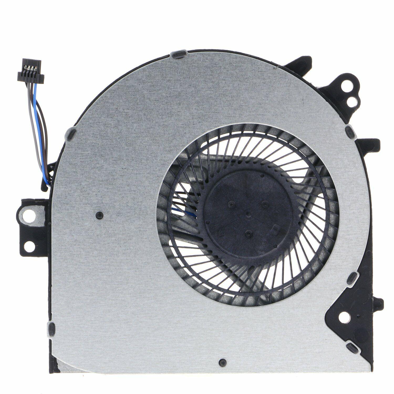 Lee/_store Ersatz-CPU-L/üfter f/ür HP ProBook 450 G6 450G6 HSN-Q16C Serie L47695-001 0FL8K000H L/üfter