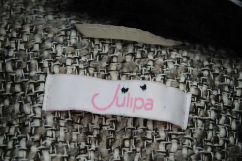 4 9 Description Size f306 Jacket Julipa No Womens Voir Ix0T8vZwxq