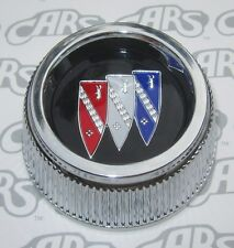 1968 1969 1970 Buick Special, Skylark, GS, GSX Wheel Cap | Hub | Center Cap