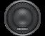 Hertz-MP-25-3-Linea-Mille-Pro-Coppia-Tweeter-120W-Ndym-Cupola-In-Fibra-Tetolon miniatura 4