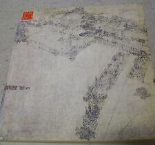 Izzo/Gubitosi Frank Lloyd Wright Dessins 1887 - 1959 *Katalog Französisch*1977*
