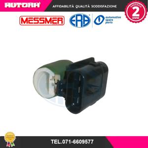 MARCA-ERA . 665020 Resistenza ventola riscaldamento adat.Fiat-Opel