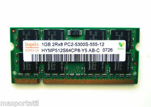 MEMORIA-PORTATIL-HYNIX-1GB-DDR2-PC2-5300S-555-12