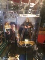 Neca1 Harry Potter Half Blood Prince Mad Eye Moody Action Figure
