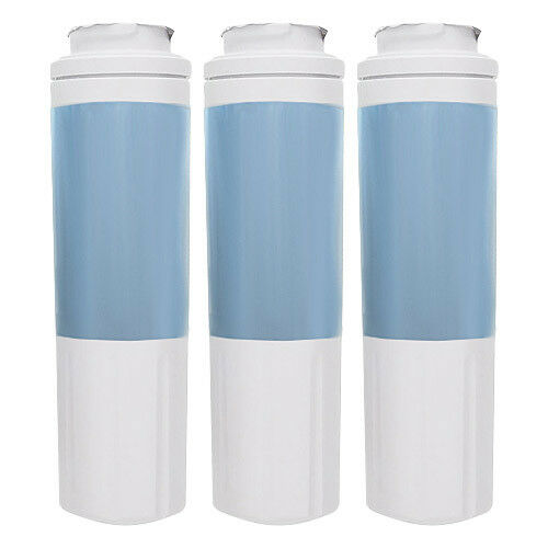Maytag UKF8001AXX 3 Pack UKF8001AXX-750 Compatible Generic Water Filter