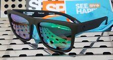 afe4f50fd40 item 2 New Spy DISCORD Sunglasses Matte Black w  Happy Bronze Polarized  Green Spectra -New Spy DISCORD Sunglasses Matte Black w  Happy Bronze  Polarized ...