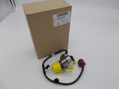 Einspritzventil für Reduktionsmittel 04L131113P VW Audi Seat Skoda