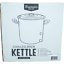18-5-Gallon-Brewmaster-Stainless-Steel-Brew-Kettle-Homebrew miniature 5
