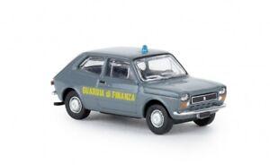 22509-Brekina-Fiat-127-Guardia-di-Finanza-1-87