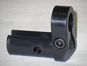 BARREL-BAND-for-LONGER-BARREL-Crosman-1377-1322-1300KT-PC77-UPGRADED-SCREW
