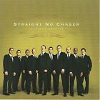 Holiday Spirits by Straight No Chaser (Acappella) (CD, Oct-2008, Atlantic (Label))