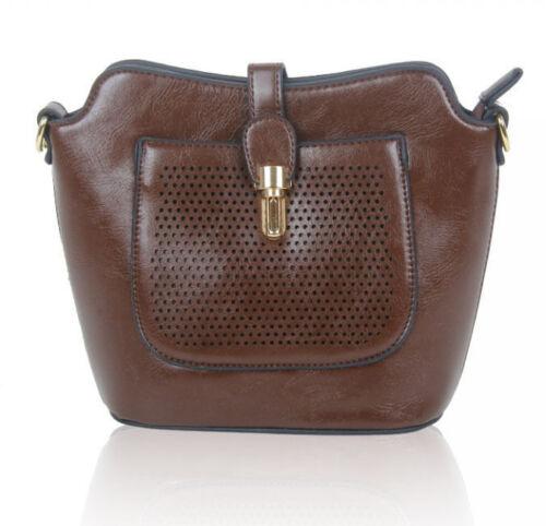 Women/'s Cross Body Bags Across Body Messenger Bag For Women Shoulder Handbags