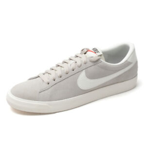 best website 94a8a 7ae73 Image is loading Nike-Men-039-s-Tennis-Classic-AC-Shoes-