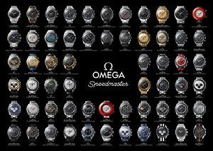 Omega-Speedmaster-Poster-2018-edition