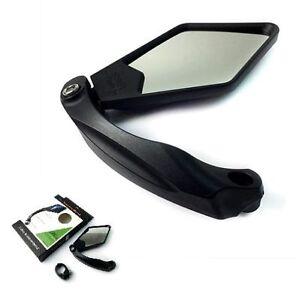 Hafny-HF-MR085R-360-Reglable-Miroir-Retroviseur-Droite-pour-Velo-Guidon-Mirror