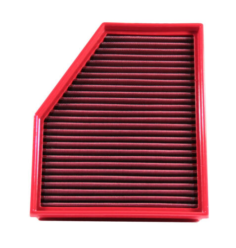 Fits 2017+ BMW G30//G11//G12 530//540//740 BMC Air Filter FB929//20 Brand New