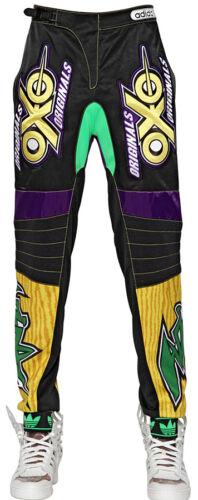 ¡Adidas Originals Jeremy Scott en Collection en Scott eBay! ef4f88