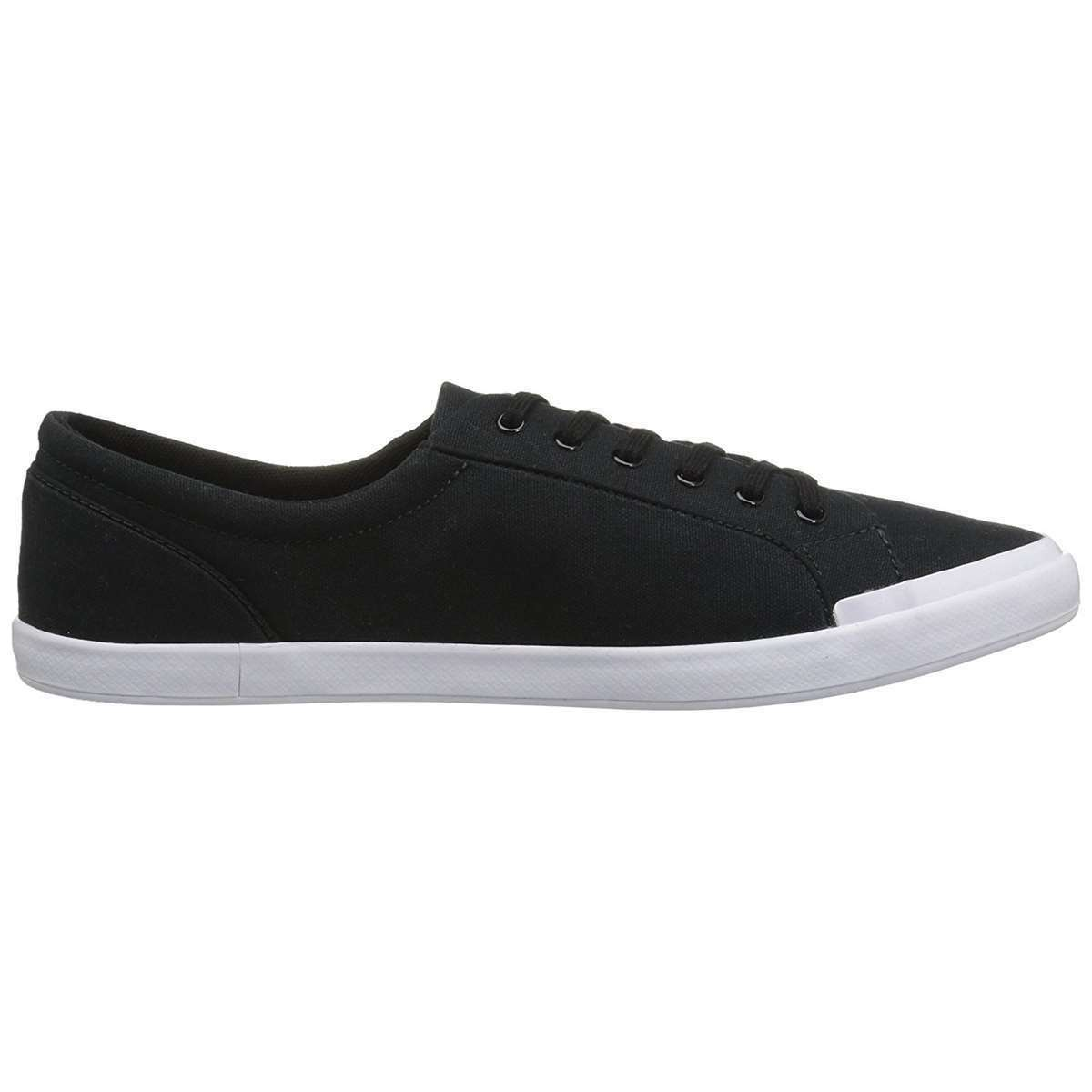 Lacoste Womens Fashion Sneakers Lancelle Lancelle Lancelle Lace 6 Eye NEW Casual shoes 5352b5
