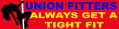 CP-14 fitters-always-get-a-tight-fit-union